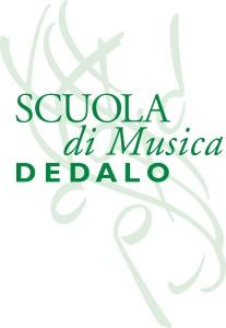 Questa immagine ha l'attributo alt vuoto; il nome del file è Dedalo-Scuola_Positivo_JPG-1-207x300.jpg