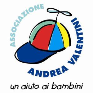 Questa immagine ha l'attributo alt vuoto; il nome del file è logo-associazione-valentini-300x300.jpg