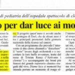 11-01-2003 L'Azione