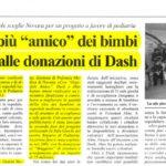 17-05-2003 L'Azione
