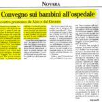 06-05-2006 l'Azione