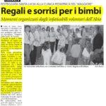 16-12-2006 Corriere di Novara