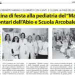 04-06-2007 Corriere di Novara