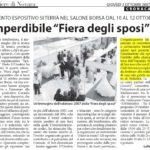 02-10-2007 Corriere di Novara