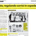 06-10-2007 Corriere di Novara