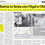 27-10-2007 Corriere di Novara