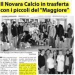 20-12-2007_2 Corriere di Novara