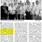 19-05-2008 Corriere di Novara