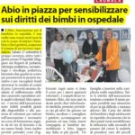 02-10-2008 Corriere di Novara