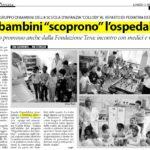 11-05-2009 Corriere di Novara