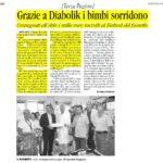 20-07-2009 Tribuna Novarese