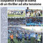 26-04-2010 Corriere di Novara_2