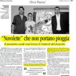 02-07-2010 Tribuna Novarese