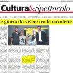 05-07-2010 Corriere di Novara