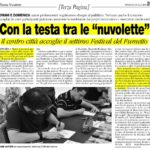 09-07-2010 Tribuna Novarese