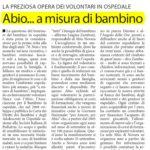 04-11-2010 Corriere di Novara