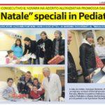 20-12-2010 Corriere di Novara