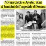 25-12-2010 l'Azione_2