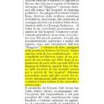 11-04-2011 Corriere di Novara