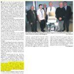 17-12-2011 Corriere di Novara
