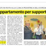 09-01-2012 Corriere di Novara