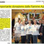 07-11-2013 Corriere di Novara