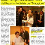18-12-2014 Corriere di Novara