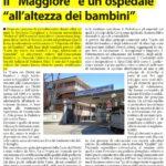 09-04-2015 Corriere di Novara