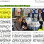 01-10-2015 Corriere di Novara