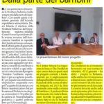 03-12-2015 Corriere di Novara
