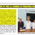 04-12-2015 Novara Oggi