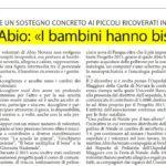 19-12-2015 Corriere di Novara