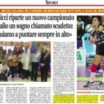 07-04-2017 Novara Oggi