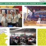 22-06-2017 Corriere di Novara