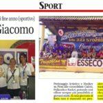 23-06-2017 Novara Oggi