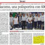 15-09-2017 Novara Oggi