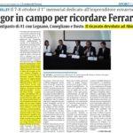 23-09-2017 Corriere di Novara