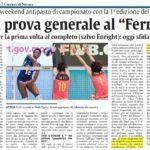 07-10-2017 Corriere di Novara