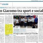 11-10-2017 Corriere di Novara