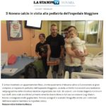 13-12-2017_La Stampa
