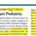 18-12-2017 Corriere di Novara