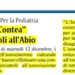 21-12-2017 Corriere di Novara