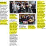 27-01-2018 Corriere di Novara