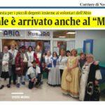 08-02-2018 Corriere di Novara