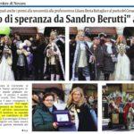 12-02-2018 Corriere di Novara