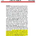 16-02-2018 Novara Oggi