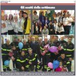 06-04-2018 Novara Oggi