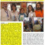 22-06-2018 Novara Oggi