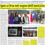 02-07-2018 Corriere di Novara