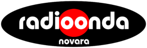 Questa immagine ha l'attributo alt vuoto; il nome del file è Logo-Radio-Onda-Novara-Ufficiale-300x99.png